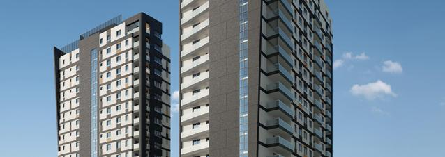 Aktualności -  - Apartamenty Innova III