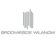 srodmiescie-wilanow