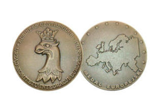 medal_europejski.jpg