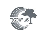 teczowy-las