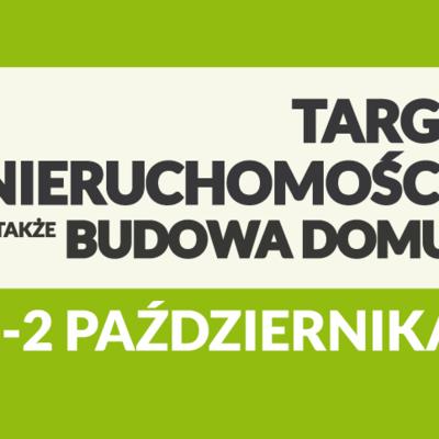 Aktualności -  - olsztyn_targi_1-2.10_aktualnosci.png