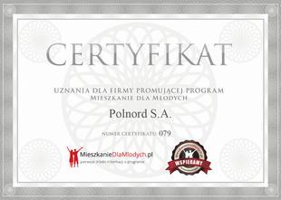 certyfikat-mdm.jpg