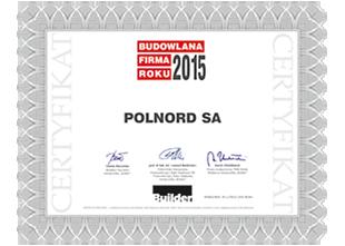 certyfikat_builder_firma_budowalna_roku_2015.png
