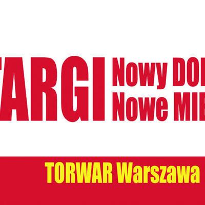Aktualności -  - targi_warszawa_torwar_10.09_aktualnosci.jpg