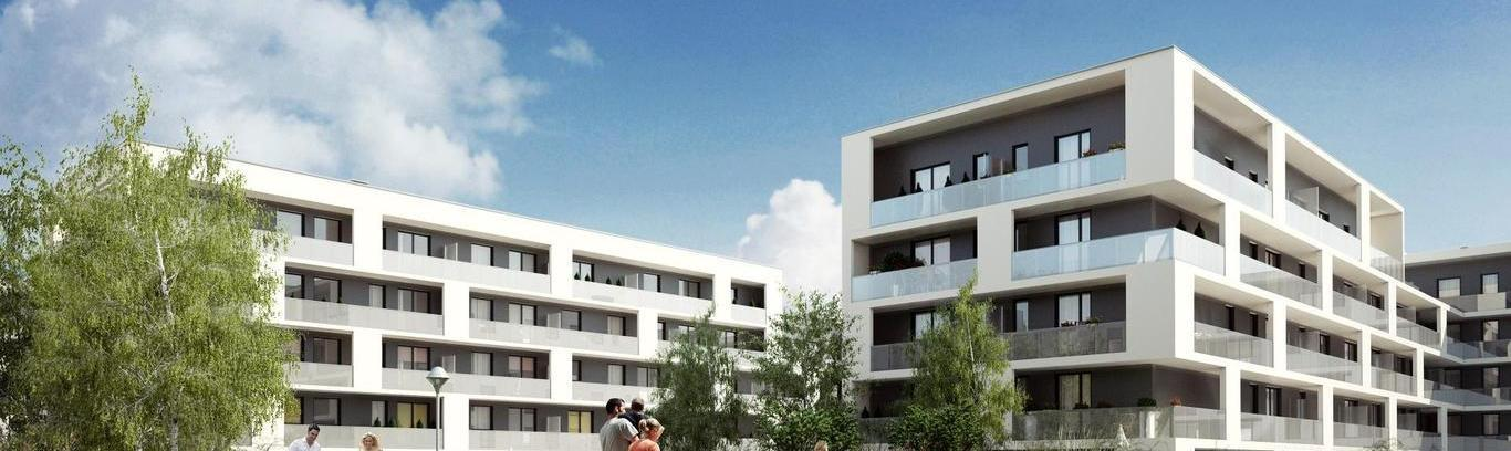 Serwis -   : Nowe mieszkania na sprzedaż od dewelopera -