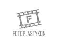 Fotoplastykon